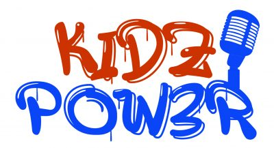 Kidz Pow3r